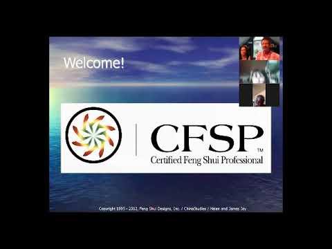 CFSP ONLINE ONE 3