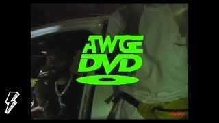 #AWGEDVD Freestyle *Instrumental*   (ReProd. By ZellTooTrill)