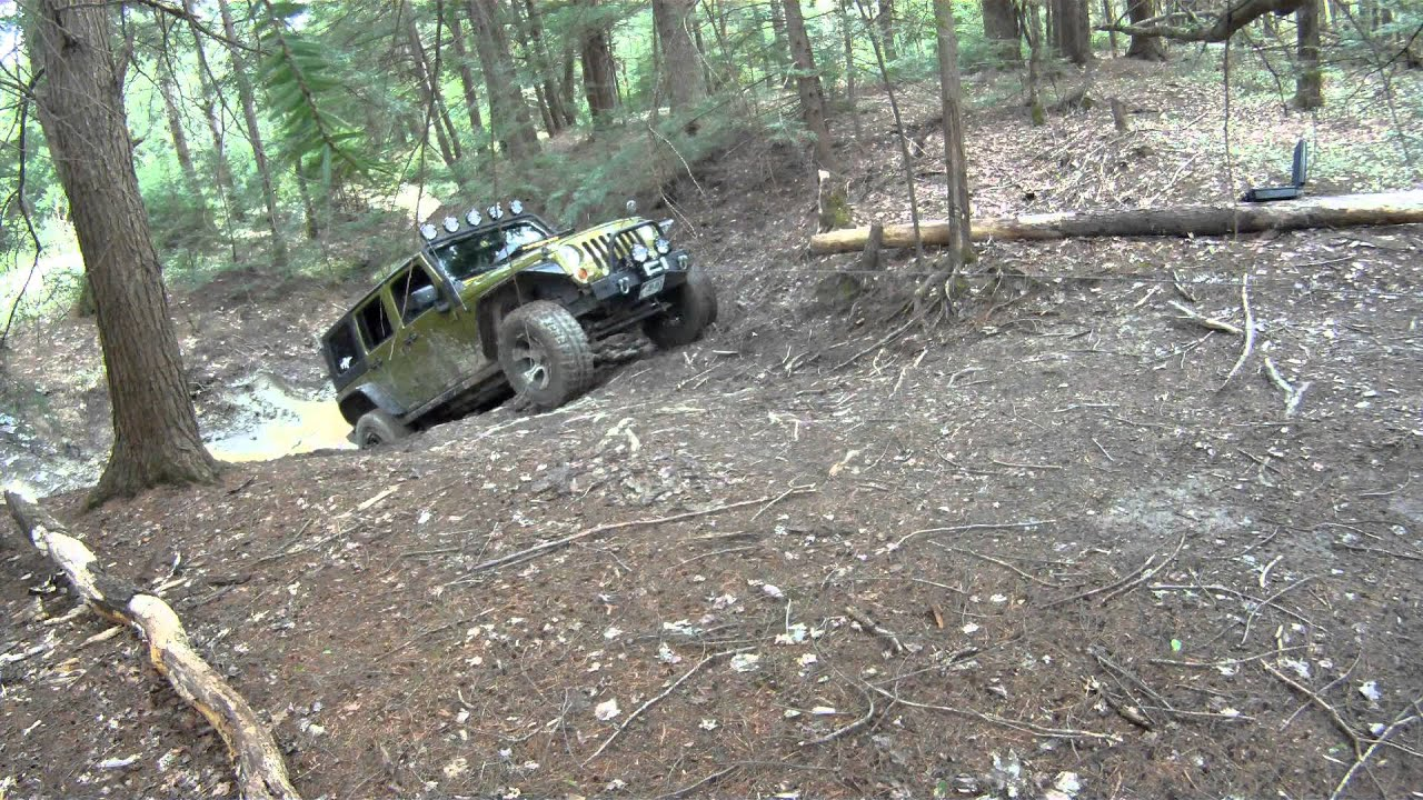 The Best Off Road Winch For The Money Reviewed   Hoist Now