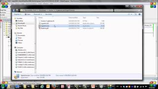 Easy data exchange with Allen beadley PLC