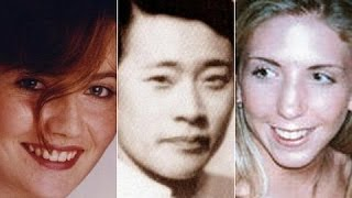 A Tale of Rape, Murder and a Japanese Playboy