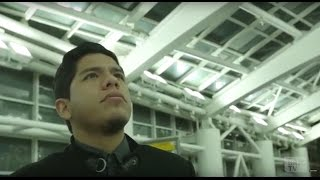 DACA Recipients Travel to Mexico w/ Fears on Being Allowed Back into the U.S. | B. Vines