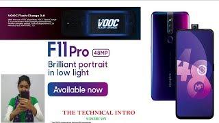EPSON PRINTER RED LIGHT ERROR SOLUTION L210, L220, L360