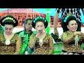 Parapatan celeng ||  || JAIPONG CASDI GROUP || BOS DAENG CARACAS II 23 SEPT20
