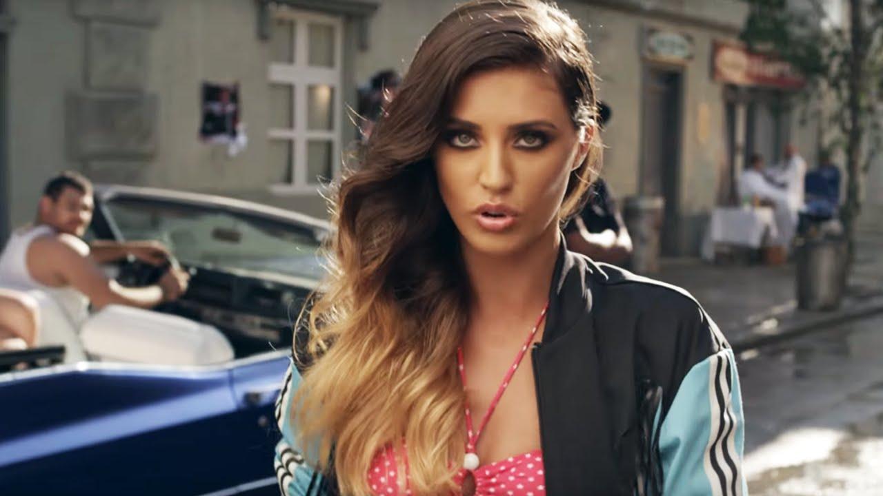 Antonia - Jameia | Official Video
