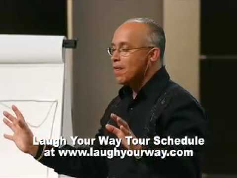 Mark Gungor - Men's Sex Drive