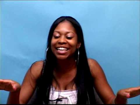 Flavor Of Love 2 Auditions Larissa Bootz