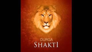 Durga Kavach