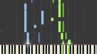 松下奈緒をピアニストに迎えた、シェネル「Happiness」スペシャルバージ...