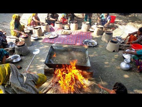 Cake Festival | Mega Kitchen For 10+ Women | Traditional Sweet Juicy Cake | Nobanno Uthshob