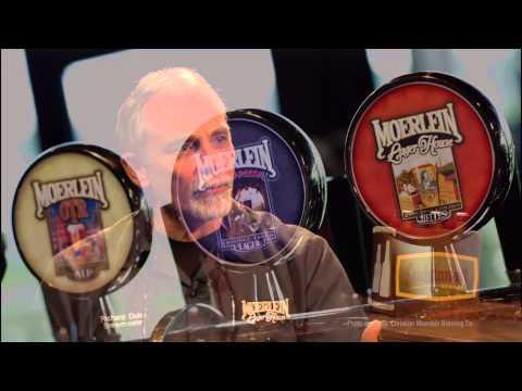 Sudsinnati - History of Beer in Cincinnati