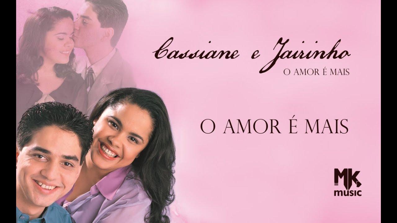 CD NOEMI VIDA PLAYBACK DE MISSIONARIO NONATO BAIXAR