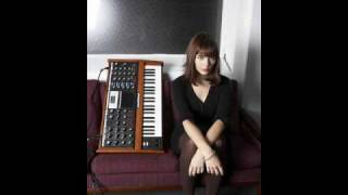 Nina Kraviz - I