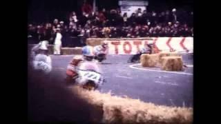 Moto Festival Rungis 1972