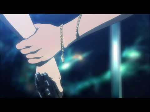 Gundam 00  Ending  The  Best Gundam LOVE  SONG     [ao Anime]