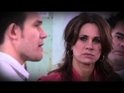 La Leona - Trailer