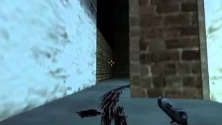 Nintendo 64 Turok 3 Shadow of Oblivion USA