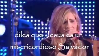 Download HB-Hallelujah-SUB EN ESPAÑOL MP3 song and Music Video