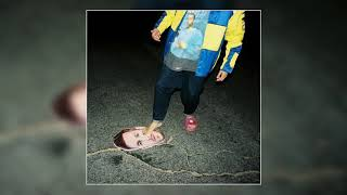 benny blanco, Calvin Harris - I Found You (Official Audio)