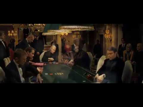 смотреть покер онлайн с городецким