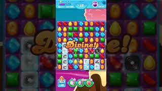 Candy crush soda saga level 1274