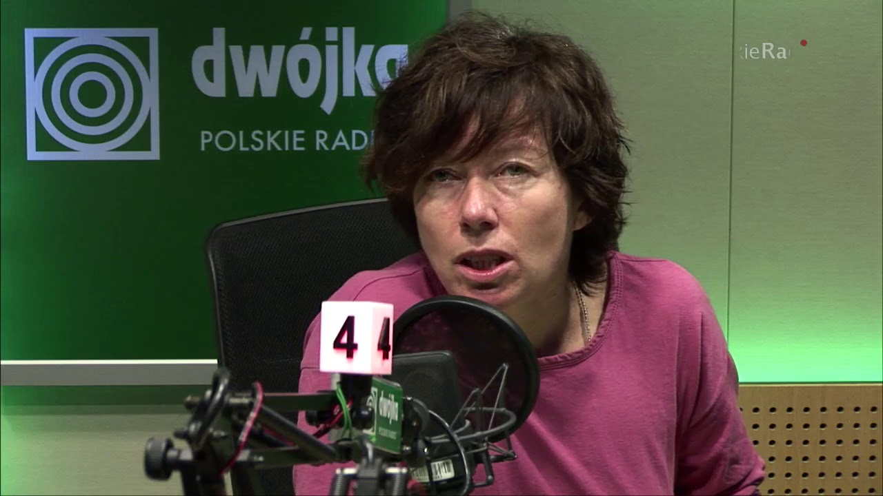 """Katarzyna Lewińska: wizualną inspiracją w """"Pokocie"""" były filmy Coenów"""