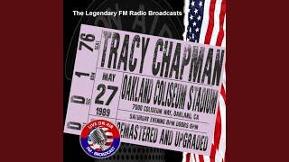 She's Got Her Ticket (Live FM Broadcast Remastered) (FM Broadcast Oakland Coliseum Stadium, CA...