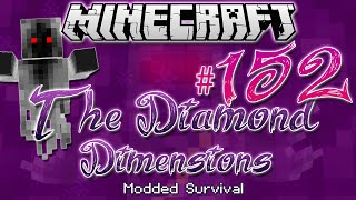"""RAID THE CASTLE"" 