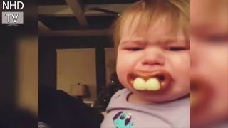Funny baby videos   funny babies clips   babies laught humorous video   lustige videos