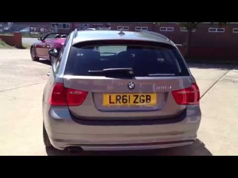 2011-(61)-bmw-3-series-2.0-318d-2.0-se-touring-estate-(sorry-now-sold)