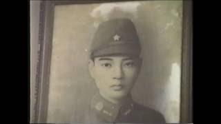大東亜戦争終結後も日本へ帰国せずに現地に残留した旧日本軍の兵士は1万...