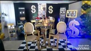 MC Daleste - São Paulo ( VÍDEO CLIPE HD )