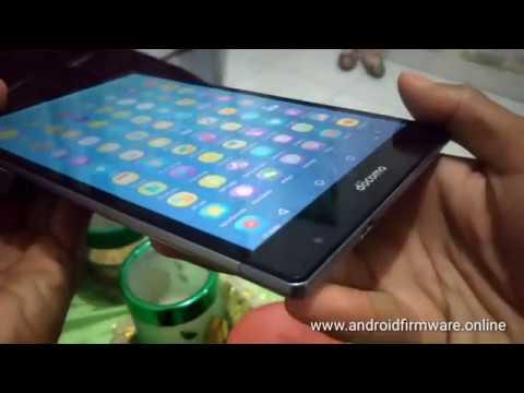 Sharp aquos pad sh 08e firmware - updated August 2019