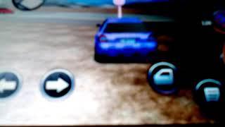 Клип GTA: Едем едем в соседнее село на дискотеку