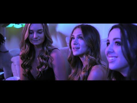 Sober | Spiritual Rez (Official Music Video)