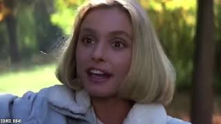 The Top 10 Bond Girls Ranked