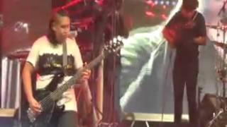 Myo Gyi Live 90 - Video Htee Moo