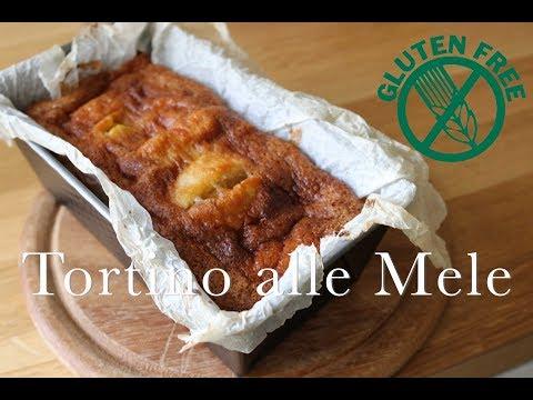 tortino-alle-mele-|-gluten-free-|-casasuperstar