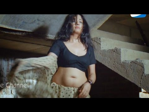 Kiran Rathod Hot Telugu thumbnail