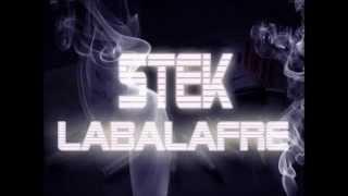 Steki : La Cave 2017 Video