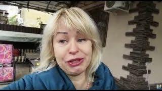 Марина Мещерякова плачет, но зовет в новую пирамиду! Как Кэшбери убивает рассудок