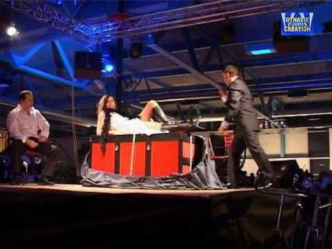 REVEILLON DU NOUVEL AN 2006  * A LA CHAUX-DE-FONDS *