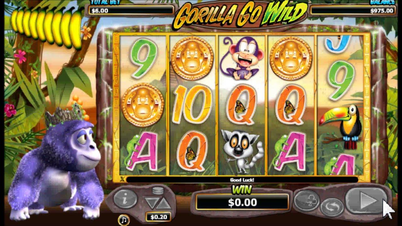 Азартные игры в карты скачать