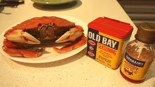 catch-n-cook-dungeness-crabs-in-old-bay-and-spicy-seasoning