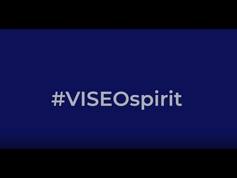 VISEO : We are Positive Digital Makers