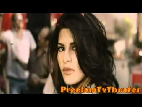 Phir Mohabbat - Murder 2 (2011) Full Song...
