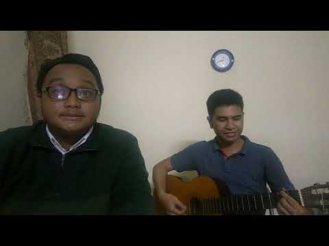 JKT48 - RIDER (acoustic cover by Joe and Divo)