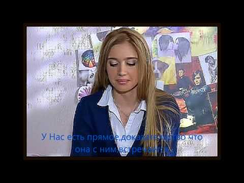 Вся Правда  Анны Андрусенко