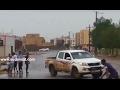 أغنية اقوي مقاطع التفحيط في السودان