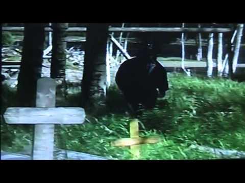 Rare Documentary: NO SURRENDER - PART 5